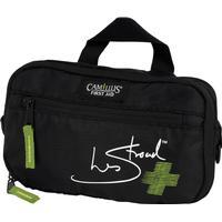 Camillus Les Stroud Medic First Aid Kit