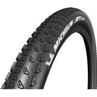 Michelin JetxCR 29x2.25 (57-622)