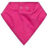 Nova Star Pink FAB Dry Haklapp