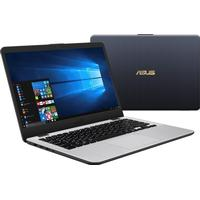 "ASUS VivoBook 14 S405UA-BM189T 14"""