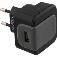 Mobilladdare usb Batterier och Laddbart Jämför priser på