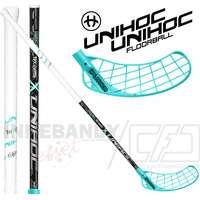 Unihoc feather light 26 Innebandy - Jämför priser på PriceRunner 949dec2179bc7
