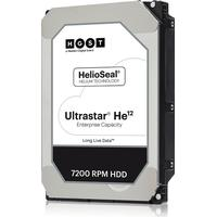 HGST Ultrastar He12 HUH721212ALE600 12TB