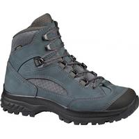 Hanwag Banks II Lady GTX Alpine (H33152)