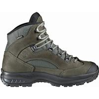 Hanwag Banks Wide GTX Dark Grey (H23105)