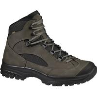 Hanwag Banks II Wide GTX Dark Grey (H23107)