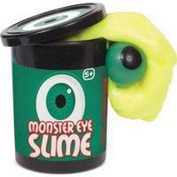 Hawkin's Bazaar Monster Eye Slime