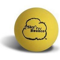 Sky Bounce One Wall Handball - Yellow