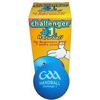 Challenger 1 Handballs (Box of 2)