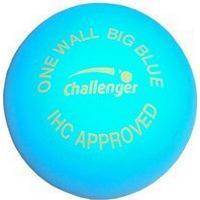 Challenger Big Blue Wall Handball (One)