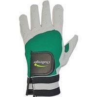 Challenger Handball Gloves (Adults Unpadded)