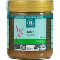 Urtekram Tahini Sesame Seeds with Salt
