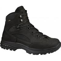 Hanwag Banks II GTX All Black (H23102)