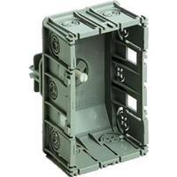 Tehalit FB60130 kanaldåse til FUGA udtag