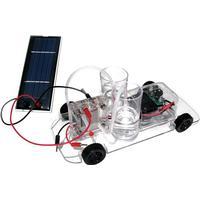 Velleman KNS10 - Brændselscelle bil SCIENCE KIT