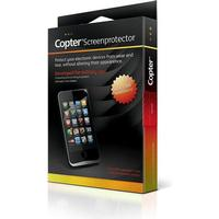 Copter Screen Protector (HTC 10)