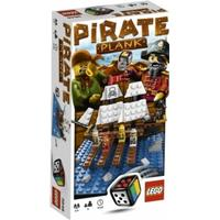 LEGO Games - Pirate Plank