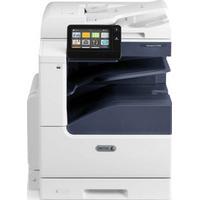 Xerox VersaLink C7020DN