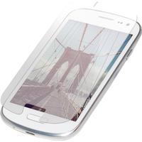 Logilink Display Screen Protector Samsung S 3