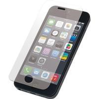 Logilink Beskyttelses Glas Til iPhone 5