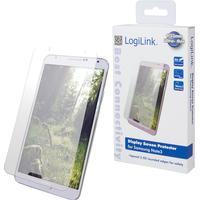 Logilink Display Screen Projector Samsung Note 3