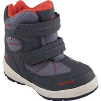 Viking Toasty II GTX Navy/Red (0038706000000)