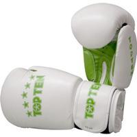 Top Ten Basic Boxing Gloves 10oz