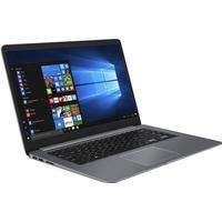 "ASUS VivoBook 15 X510UQ-BQ280T 15.6"""