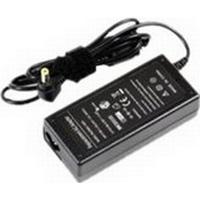 MicroBattery - Strömadapter - 65 Watt - för BenQ Joybook 6000, R53, R53.G15, R53.G16, R53.Y19, S53, S53.Y08, S53W.G01, S53W.Y01