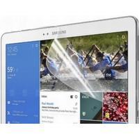 MicroMobile - Skärmskyddare - för Samsung Galaxy TabPRO (10.1 tum)