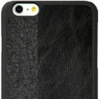 Maroo MR-IP6003, Omslag, Apple, iPhone 6, Svart