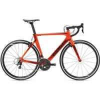 Giant Propel Advanced 2 2018 Male