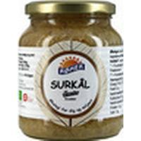 Romer Sauerkraut