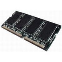 Kyocera MDDR2-1024 - DDR2 - 1 GB - DIMM 144-pin - för Kyocera FS-6525, 6530 ECOSYS LS 4020 FS-2100, 4020, 4100, 4200, 4300, C5250, C5300