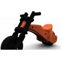 Europlay Ybike Original Orange