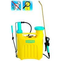 Gloria Hobby Piston Knapsack Sprayer 12L