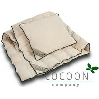 Cocoon Babydyne+gratis hovedpude