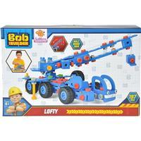 Eichhorn Bob Builder