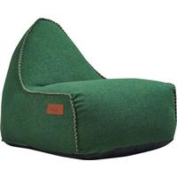 SACKit - RETROit Cobana - Green ( Outdoor use )
