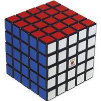 Rubiks Rubik's Cube 5x5