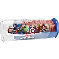 Disney Infinity 2.0: Marvel Power Disc Capsule