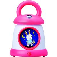 Claessens Kids Kid'Sleep My Lantern Natlampe