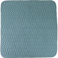 Sebra Quilted Blanket (120x120cm)