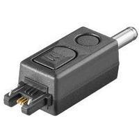 Rejsekit adapterstik - Til Motorola V525/V60/V66/MPx220