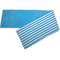Mopp ACTIVA Stripe microfiber 60cm