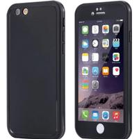 Practical Waterproof Case (iPhone 5/5S/SE)