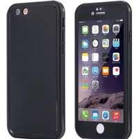 Vattentätt fodral iphone 5 Mobiltillbehör - Jämför priser på PriceRunner 8d7e08d45f935