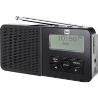 Dual DAB Pocket Radio 5