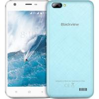 Blackview A7 Dual SIM