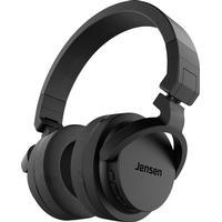 Pioneer HDJ-X5BT från 1649 kr - Hitta bästa pris och recensioner ... b975d722f8cd5